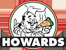 Howards Kebab